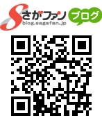 http://www.matuzakaya.com/data/matuzakaya/image/QRcode/sns/sagafunqr1.png